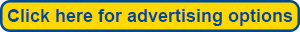 Click here for advertising options
